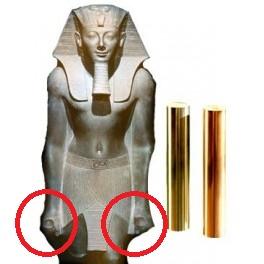 i-cilindri-egiziani-egyptian-healing-rods-i-cilindri-faraoni-potere