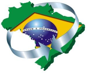 imparare-il-portoghese