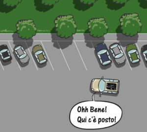 parcheggi-san-pellegrino-terme