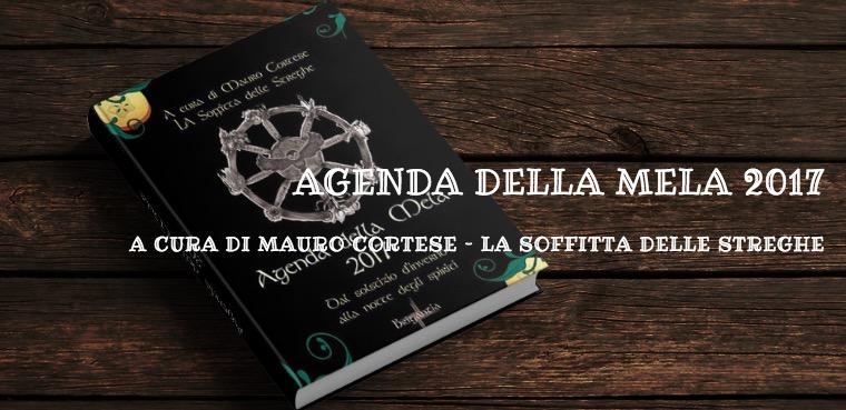 agenda-della-mela-soffitta-delle-streghe-mauro-cortese