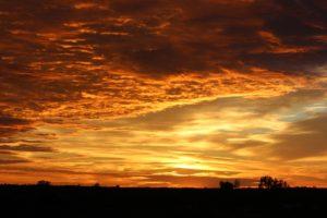 sunrise-1226471_960_720