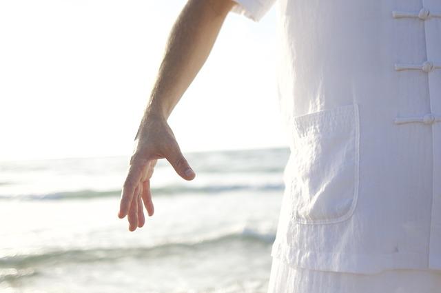 meditazione qigong