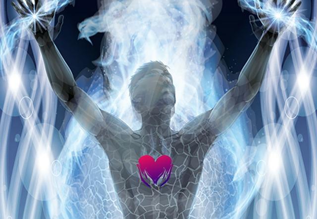 meditazione sul cuore