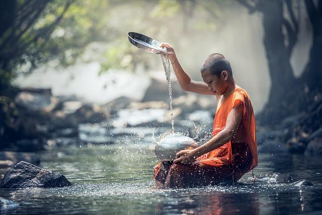 mindfulness consapevolezza