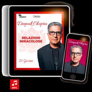 relazioni miracolose