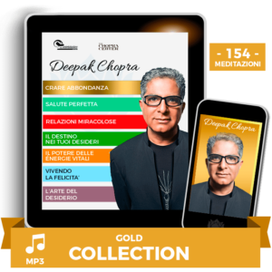 DeepakChopra_Meditazioni_Gold-Collection-min