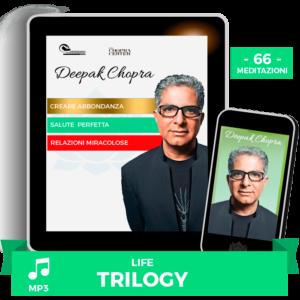 DeepakChopra_Meditazioni_Life_Trilogy-min
