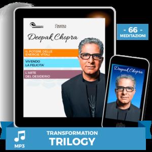 DeepakChopra_Meditazioni_Transformation_Trilogy-min