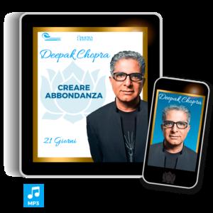 Deepak_Chopra_meditazione_Creare_Abbondanza-min