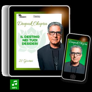 Deepak_Chopra_meditazione_Destino_Desideri-min