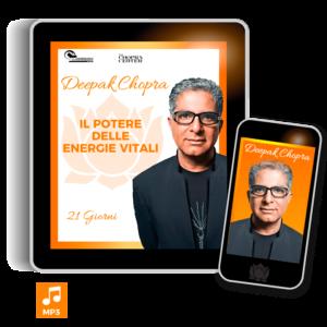Deepak_Chopra_meditazione_Energie_Vitali-min