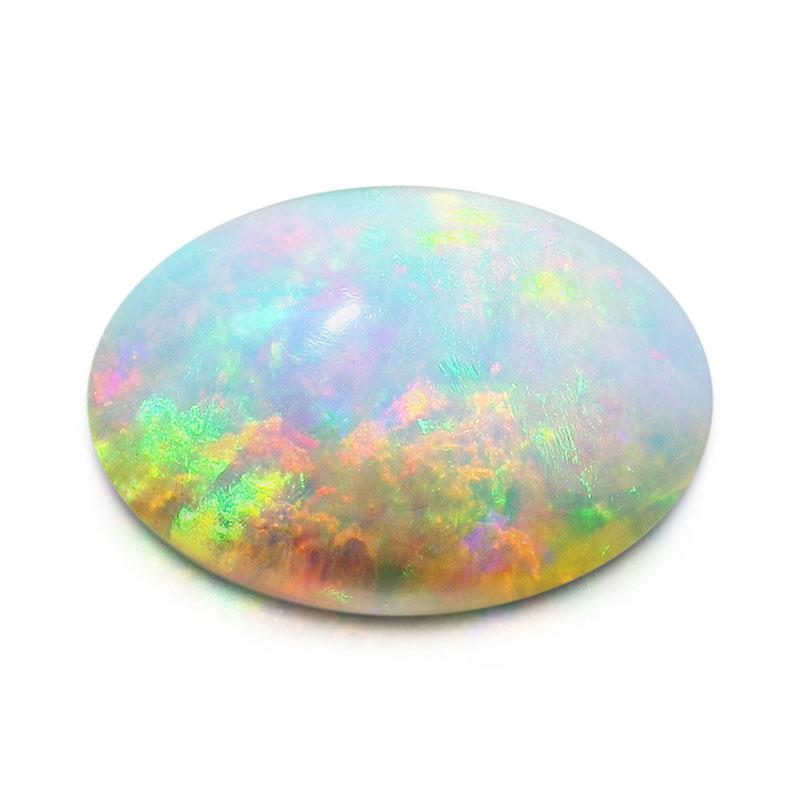 Significato opale