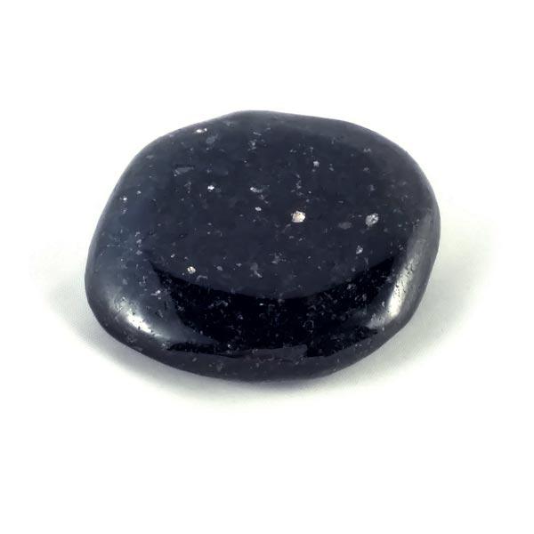 proprietà nuummite