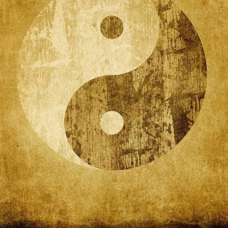 medicina tradizionale cinese TAO