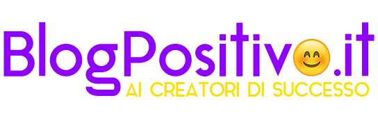 retina-logo-blogpositivo