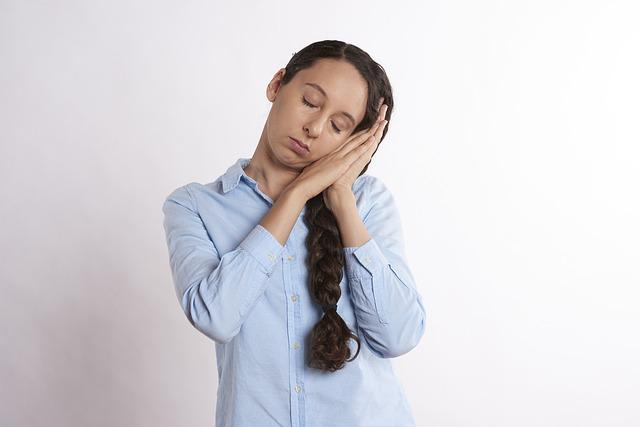 fatica e stanchezza